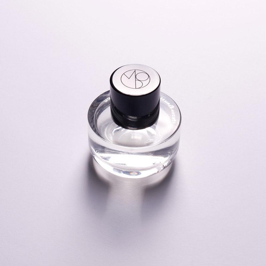 Semper Augustus 50ml Eau De Parfum Intense
