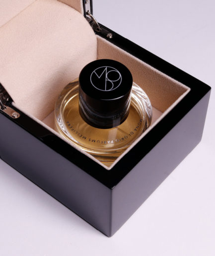 Mona di Orio Mellifera 50ml Luxury Box
