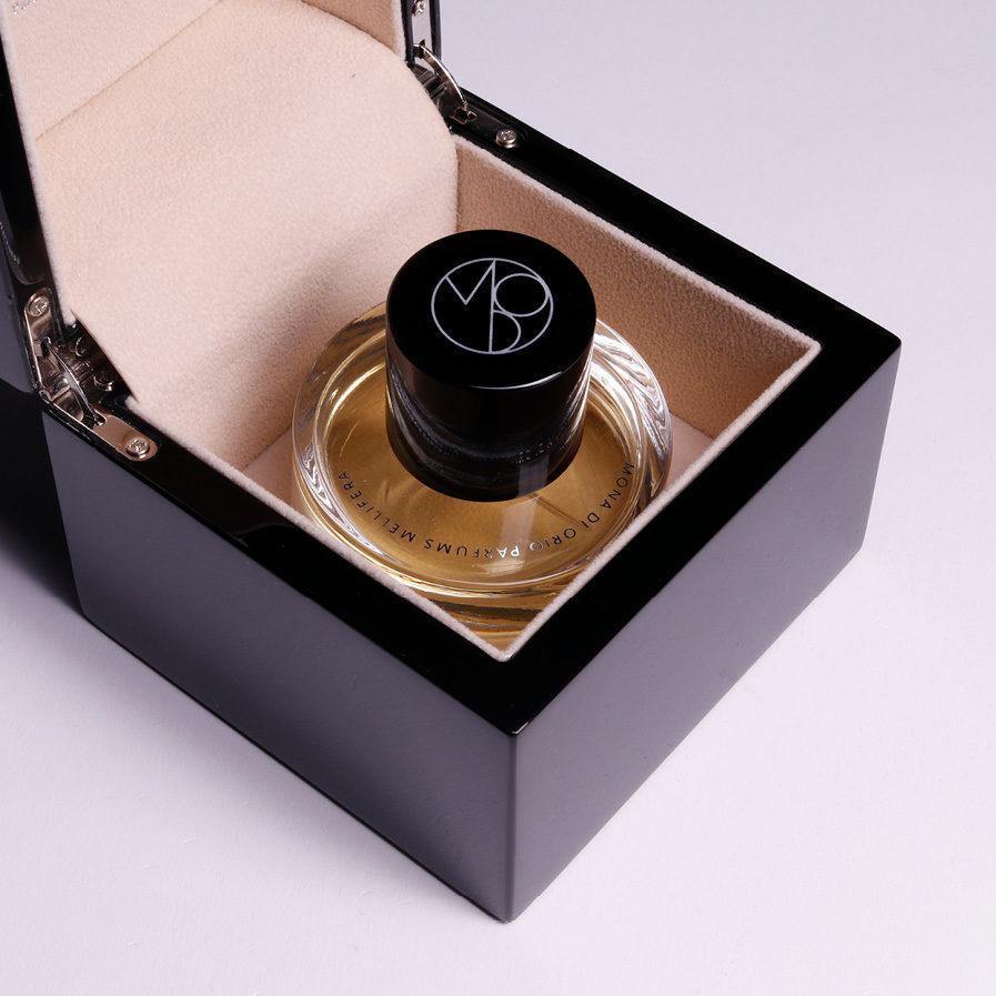Mona di Orio Mellifera 50ml Luxury Box