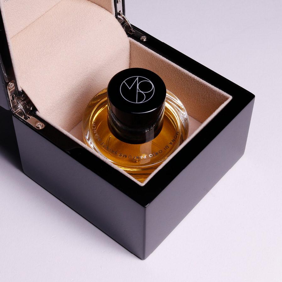 Mona di Orio Sainte Blanche 50ml Luxury Box