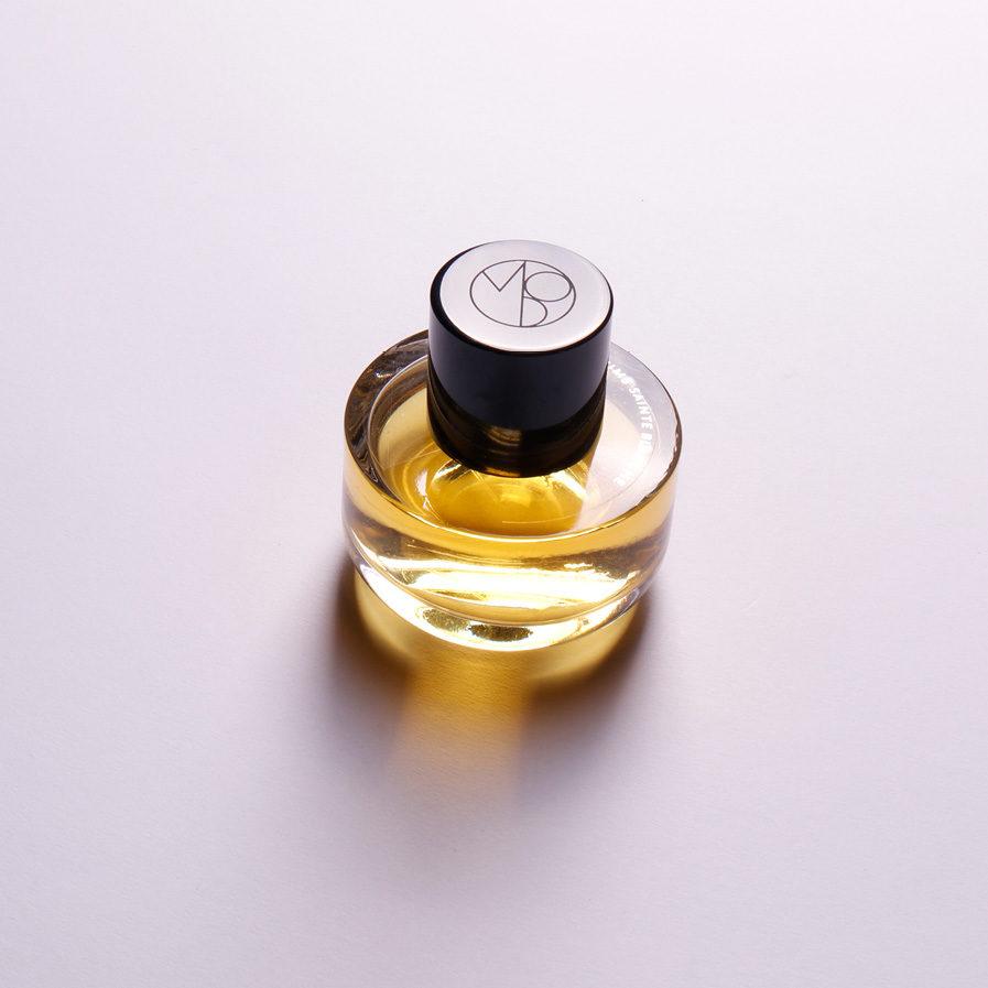 Sainte Blanche 50ml Eau de Parfum Intense