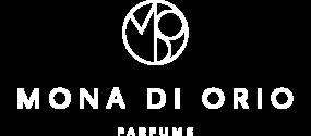 Mona di Orio | Official Online Store